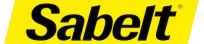 SABELT