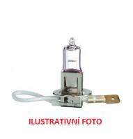 Žárovka H3 12 V 100 W