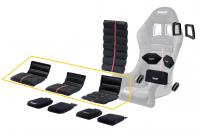 Sabelt polštář sedačky - hýždě TITAN/TAURUS