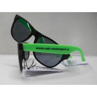 Sluneční brýle ASK Motorsport