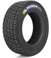 Michelin 18/66-15 LTX70, LTX80
