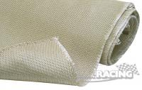 Textilie silikátová odolná do 1 200 °C - metráž