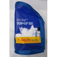 Ochranné pouzdro na olej HELIX