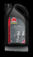 Millers Oils CFS 10W-60 Nanodrive (5 litrů)