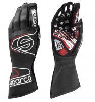 Sparco rukavice ARROW RG-7 EVO