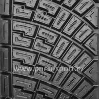 Michelin 16/64-15 TZ 70L/R, TZ 80L/R, TZ 90L/R