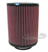 KN RD-1460 vzduchový filtr - válec
