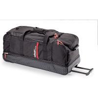 Sabelt taška BS-790