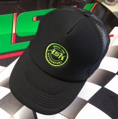 Kšiltovka ASK Motorsport (dospělá)
