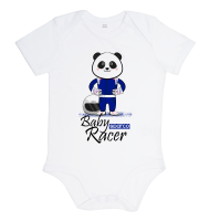 Sparco body BABY RACER