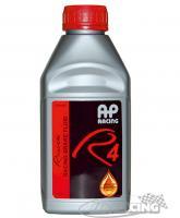 Brzdová kapalina AP Racing Radi-CAL R4
