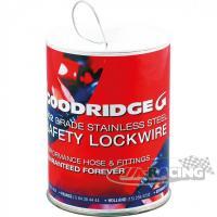 Plombovací drát Goodridge 50 m