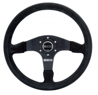 Volant SPARCO R375 3R/36 (350 mm)