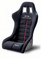 Sabelt sedačka GT-3