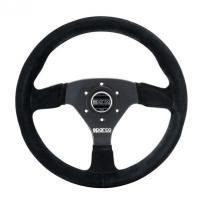 Volant SPARCO R383 3R/39 (330 mm)