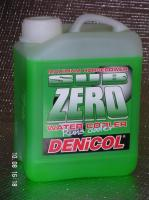 DENICOL SUB ZERO water cooler 2 l