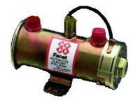 FACET čerpadlo paliva Silver Top-FAST ROAD 0,41 bar - 170 l/hod (válec)