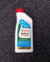 Castrol Radicool SF Premix (Antifreeze SF VDK)