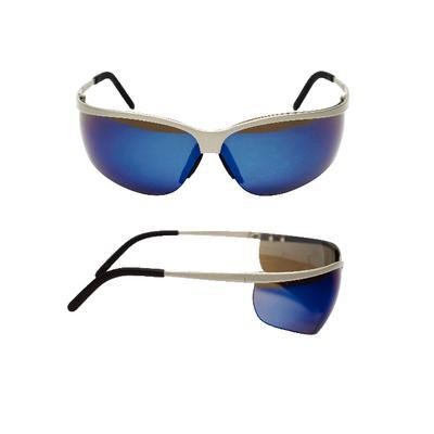 Peltor sluneční brýle Metaliks Sport
