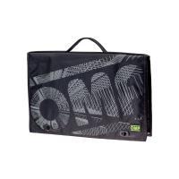 OMP taška pro spolujezdce