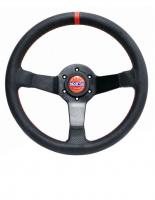 Volant SPARCO CHAMPION - 3R/65 (330 mm)