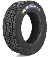 Michelin 18/66-15 LTX71