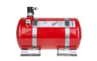 LIFELINE hasicí systém ZERO 2000 4 l (hliník, elektrický)