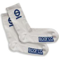 Sparco ponožky Coolmax