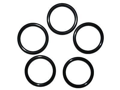 Těsnicí O-kroužek VITON 22 x 2