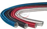Thermo-flex návlek na hadice a kabely 1,5 x 91,4 cm