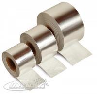 DEI lepicí páska AL odolná do 815 °C - 35 mm x 4,6 m