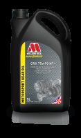 Millers Oils CRX 75W-90 NT+ (5 litrů)
