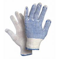 ASK bavlněné pracovní rukavice