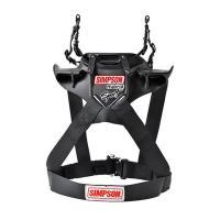 SIMPSON HYBRID Sport (rychlospojky M61)