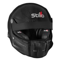 Stilo přilba ST5R CARBON RALLY HANS