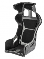 Sabelt sedačka X-PAD RALLYCROSS