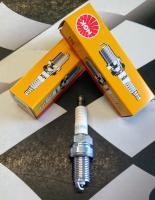 Zapalovací svíčka NGK3330 BCPR7ES (náhrada FR5DP)