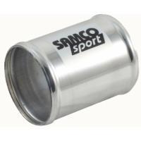 SAMCO Al spojka Ø 76 mm, délka 80 mm