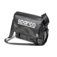 Sparco taška GALAXY