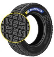 Michelin 17/65-15 (215/65-15) LTX T71, LTX T81, LTX T91