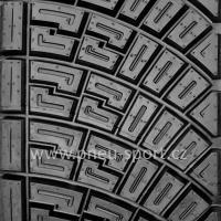 Michelin 17/65-15 (215/65-15) TZ 80L/R, TZ 85L/R