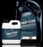 Evans Prep Fluid (2 litry)