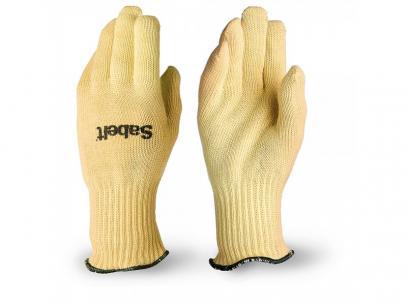 Sabelt pracovní rukavice KEVLAR