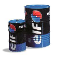 ELF závodní vysokooktanový benzín TURBO GE 50 l