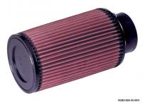 KN RE-0910 vzduchový filtr - kužel