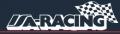 Isa Racing