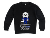 Sparco mikina BABY RACER