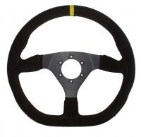 Volant SPARCO R353 - 3R/36 (330 mm)