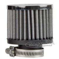 KN odvětrávací filtr (příruba Ø 32 mm)