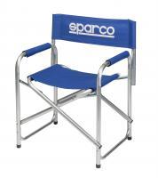 Sparco skládací židle